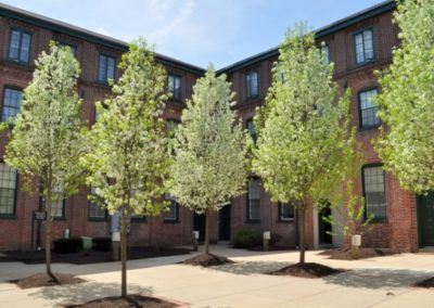West-Chester-Apartments_Sharples-Works_West-Chester-university-Apartments-1-970x565