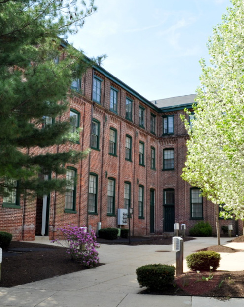 west chester apartments for rent sharples works west chester pa